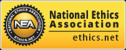 National Ethics