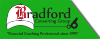 Bradford Consulting Group